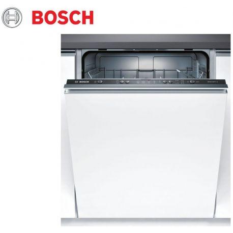Bosch SMV 25AX00E