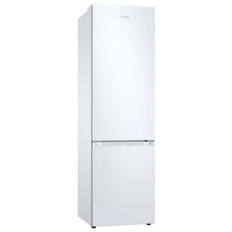 Chladnička s mrazničkou Samsung RB38T605DWW/EF bílá