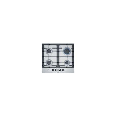 Bosch PCP 6A5B90