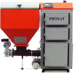 PROSAT WE 15 kW