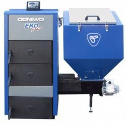 Kotel Ogniwo EKO PLUS 16 kW s podávačem